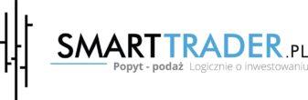 VOD :: Smarttrader.pl